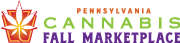 Pennsylvania Cannabis Festival Fall Marketplace