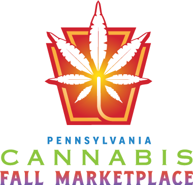 2021 Pennsylvania Cannabis Festival Fall Marketplace Sponsored by The Best Damn Buds